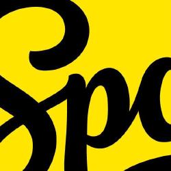 Spoonagency.com