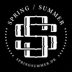 Springsummer.dk