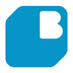Thebluecube.com