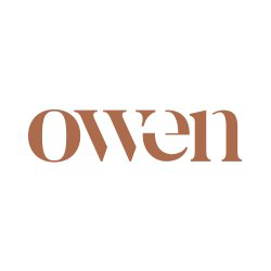 Theowenagency.co.uk