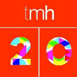 Tmh – Level2 TwoFour54 Park Rotana Bldg. PO Box 77890 Abu Dhabi UAE