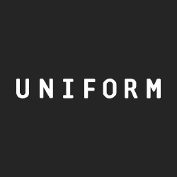Uniform.net