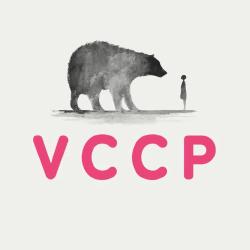 Vccp.de