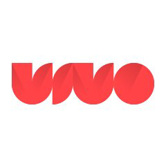 Vivogroup.com.au