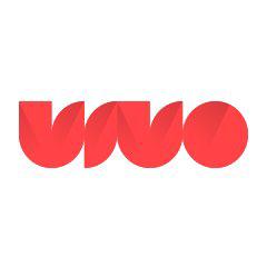 Vivogroup.com.au