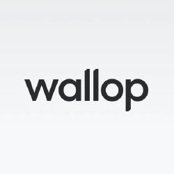 Wallop.ca