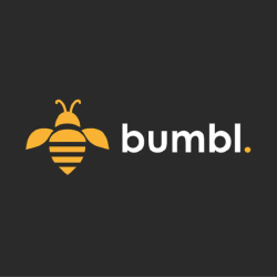 Wearebumbl.co.uk