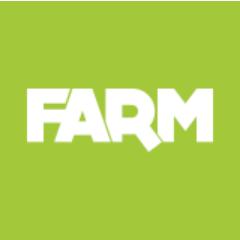 Wearefarm.com