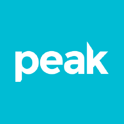Wearepeak.co.uk