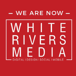 Whiteriversmedia.com