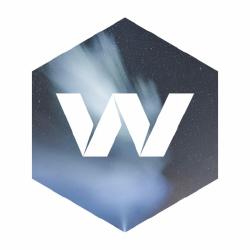 Wild Wild Web – C/Pascual Hermanos, 3. Alcobendas (Madrid)