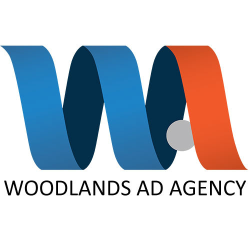 Woodlandsadagency.com
