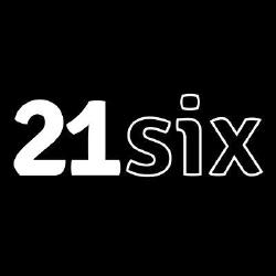 Www.21six.com