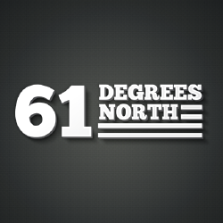 Www.61degreesnorth.se