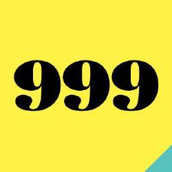 Www.999design.com
