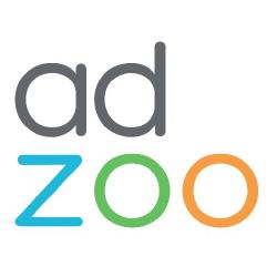Www.adzoo.com.au