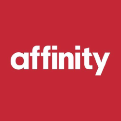 Www.affinityagency.co.uk