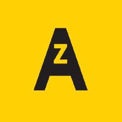 Www.alphabetcreative.com