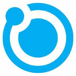 Www.atomix.com.au