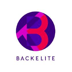 Www.backelite.com