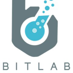 Www.bitlab.co.uk