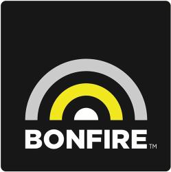 Www.bonfire.com.au
