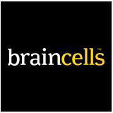 Braincells – The Old Fire Station 441 Stirling Hwy Claremont Western Australia 6010