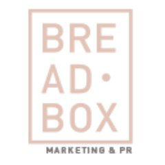 Breadbox – 128 George Street, East Fremantle WA 6158