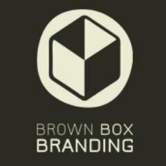 Www.brownboxbranding.com