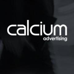 Www.calciumadvertising.com