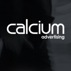 Calcium Advertising – Al Wahda Res. Twr. Opp. Defence Rd. Abu Dhabi United Arab Emirates