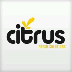 Www.citrus.ph