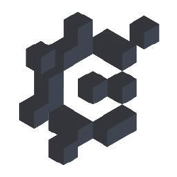 Www.constructdigital.com