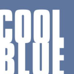Www.coolblue.co.uk