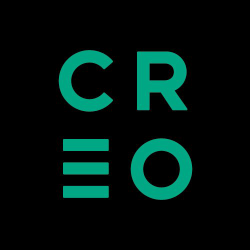 Www.creo.co.uk