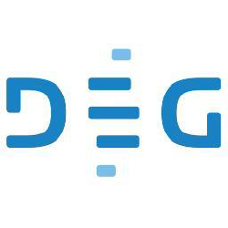Deg – Industry Denver 3001 Brighton Boulevard Denver, CO 80216