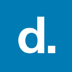 Www.designory.com
