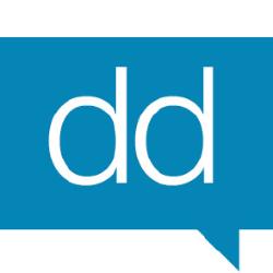 Www.digitaldialogue.com.au