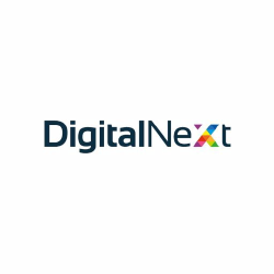 Digital Next – Third Floor 123 Baggot Street Lower Dublin Ireland