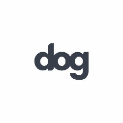 Www.dogdigital.com