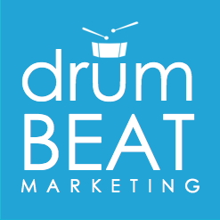 Www.drumbeatmarketing.net