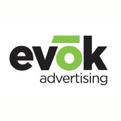 Www.evokad.com