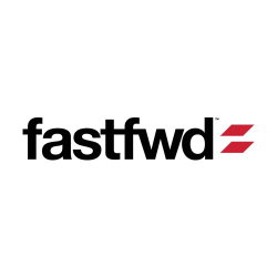Fast Fwd – 11 Newhall Place, 16-17 Newhall Hill, Birmingham, B1 3JH UK