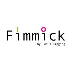 Fimmick – 3/F Morlite Bldg 40 Hung To Rd Kwun Tong Kowloon Hong Kong