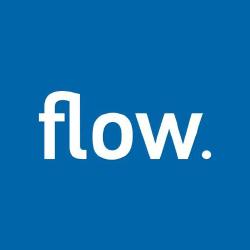 Www.flow.asia