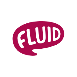Fluid – North Mill, Darley Abbey Mills, Derby, DE22 1DZ