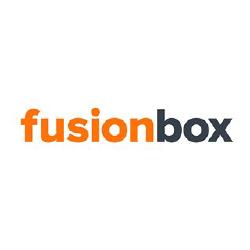 Fusionbox – 2031 Curtis Street Denver, Colorado 80205