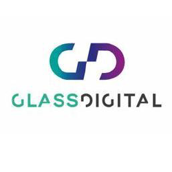 Www.glassdigital.co.uk