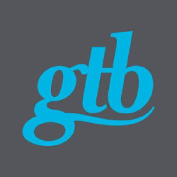 Gtb – Sea Containers 18 Upper Ground London SE1 9RQ United Kingdom