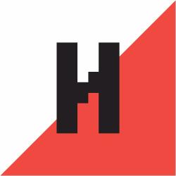 Www.harlointeractive.com